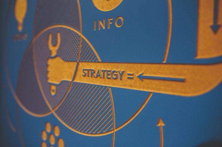 sales-strategy-no-decision
