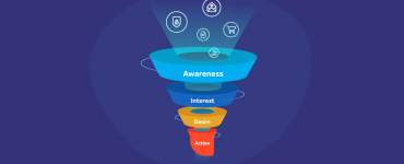 Buying Intent: The Backbone of Sales & Marketing