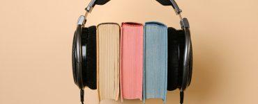 Top Sales Podcasts - 5 Key Takeaways