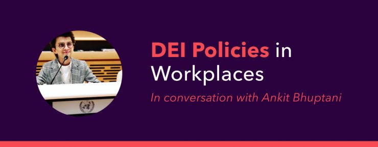 DEI inclusion - Diversity, Equity, and Inclusion