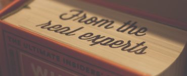 Sales Experts to Follow