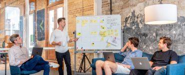 Sales Process Best Practices