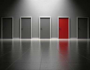 Leads vs Prospects vs Opportunities