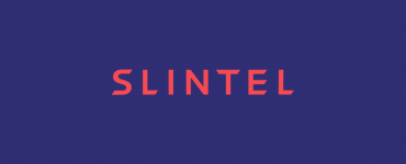 Slintel Logo - October 2020