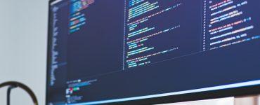 3 Ways to Find Any B2B Tech Company's Customers