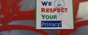 Privacy Law-Compliant B2B Marketing: A Guide